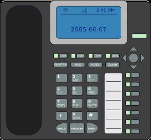 telephone-25476_640