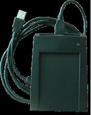 PR-USB